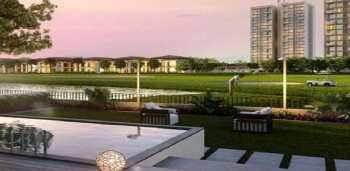 Flat for sale in Resort Project in Pune