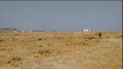 Plot in MID for sale in Chakan