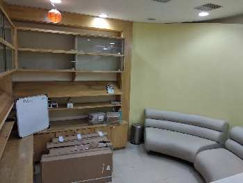 W102 Plug & Play office fr rent in Baner 2400 sq ft