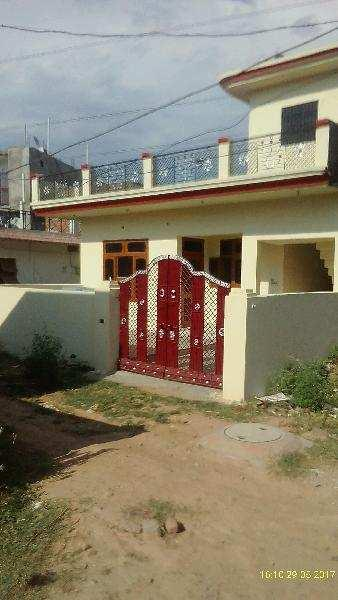 2 BHK Individual House for Sale in Nalagarh, Solan