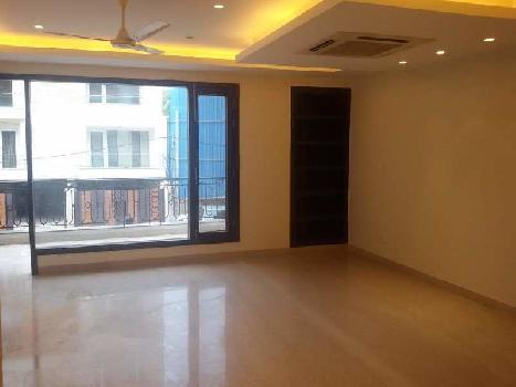 2 BHK Builder Floor For Sale In Sector 82A, Gurgaon