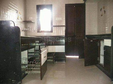 4 BHK Builder Floor For Sale In Sector 81, Gurgaon