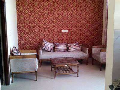 3 BHK Builder Floor For Sale In Sector 82A, Gurgaon