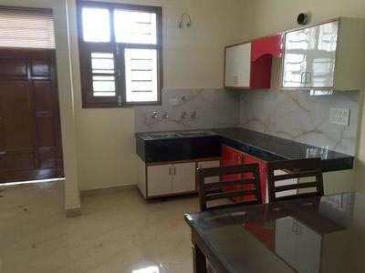 3 BHK Flat For Sale In Sector 82, Gurgaon