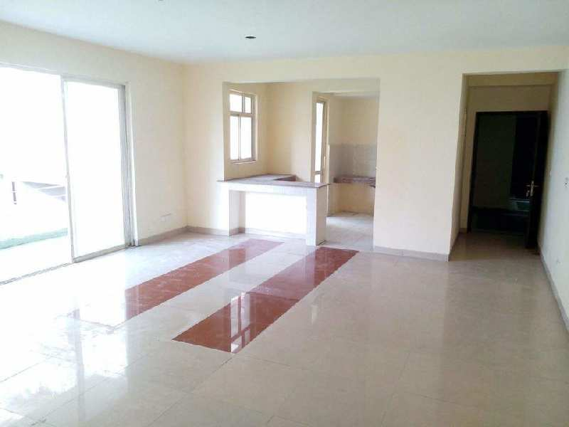 3 BHK Flat For Sale In Sector 77, Gurgaon