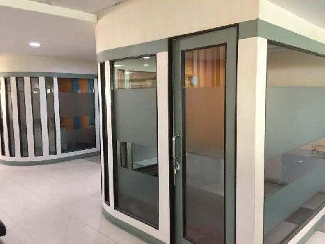 4 BHK Builder Floor For Sale In Sector 82A, Gurgaon