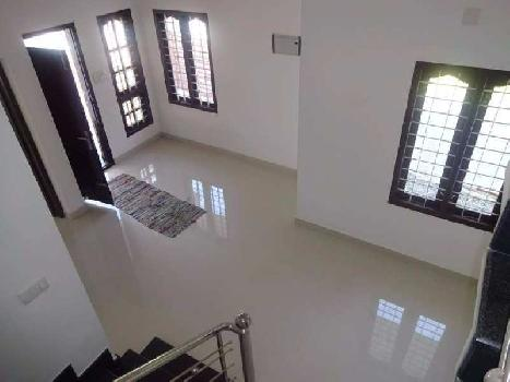 3 BHK Builder Floor For Sale In Sector 83, Gurgaon