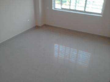 2 BHK Builder Floor For Sale In Sector 82, Gurgaon