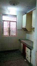 2 BHK Flat For Sale In Sector 83, Gurgaon