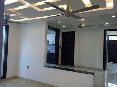 4 BHK Builder Floor For Sale In Sector 82, Gurgaon