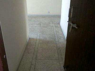 4 BHK Builder Floor For Sale In Sector 82, Gurgaon