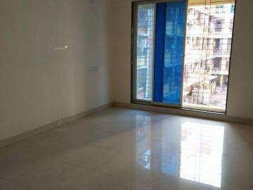 3 BHK Flat For Rent In Sector 77 , Gurgaon