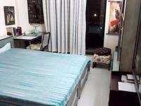 2 BHK Builder Floor For Rent In Sector 82, Gurgaon