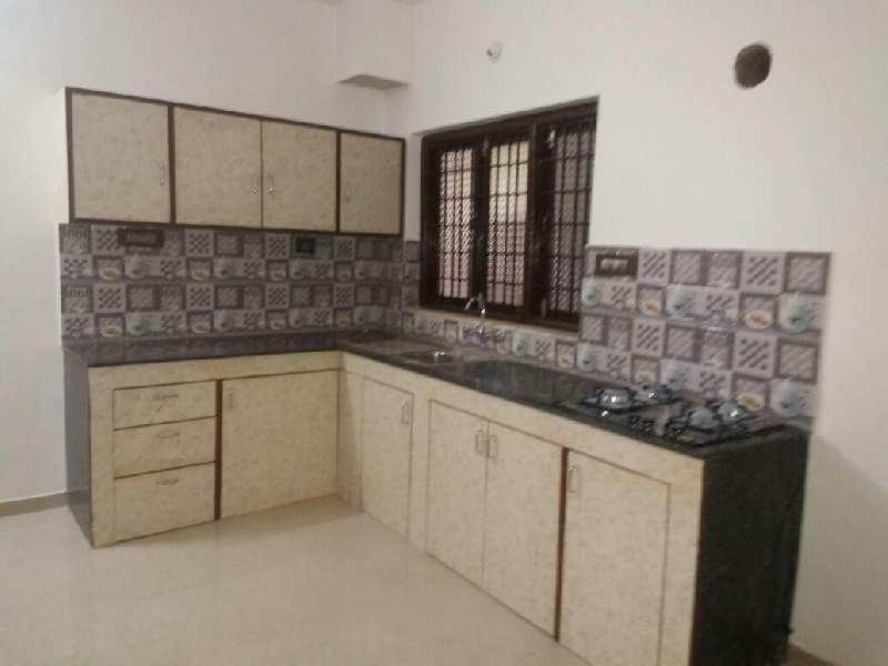 4 BHK Builder Floor For Rent In Sector 82, Gurgaon