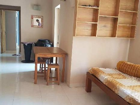 3 BHK Flat For Sale In Sector 77 , Gurgaon