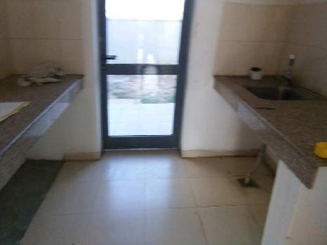 3 BHK Builder Floor for sale in Sector 82 , Gurgaon