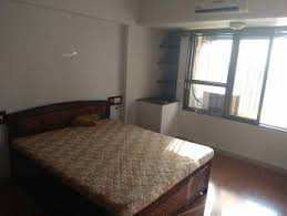 3 BHK Flat For Sale in Sector 81A, Gurgaon