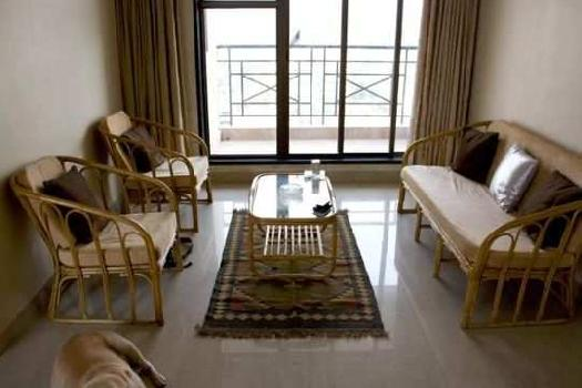 3 BHK Builder Floor for rent in Sector 82 , Gurgaon