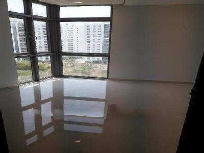 3 BHK Flat For Rent in Sector 83 , Gurgaon