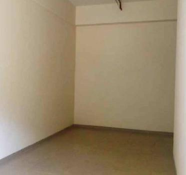 3 BHK Flat For Rent in Sector 82A , Gurgaon