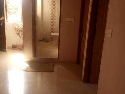 3BHK Residential Apartment for Sale In Sector-83 Gurgaon
