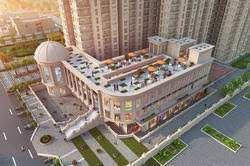 4 BHK Flat For Sale in Sector 81, Gurgaon