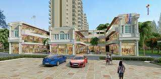 Commercial Shop for sale in Sector 81 , Gurgaon