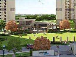 4 BHK Flat For Sale in Sector 83, Gurgaon