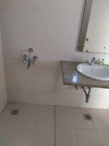 vatika premium floor
