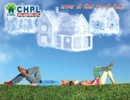 Residential Plot for Sale in Patna