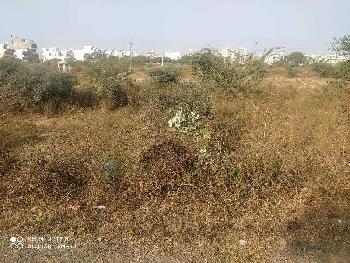 6 Marla Residential Plot for Sale in Sector 9, Jhajjar