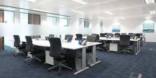 Office Space for Sale in Dehradun