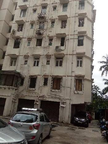 1 BHK Flats & Apartments for Rent in Jogeshwari East, Mumbai