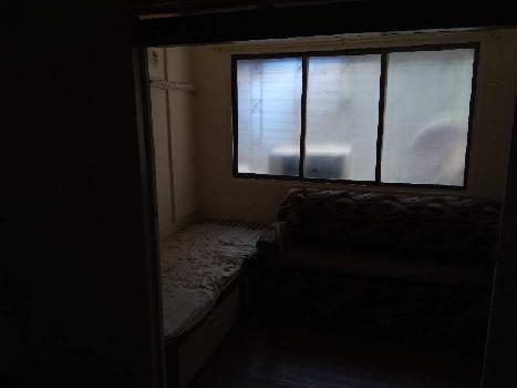 1 RK Flats & Apartments For Rent In Maharashtra
