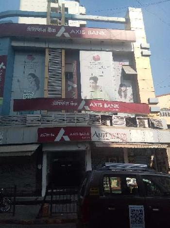 6000 Sq.ft. Office Space For Rent In Maharashtra