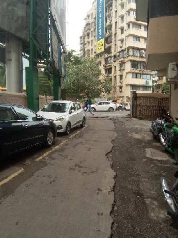 1 RK Flats & Apartments for Rent in Tardeo, Mumbai