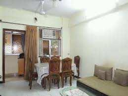 3 BHK Flat For Rent In Carmichael Road, Mumbai