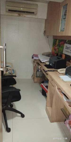 Commercial Office For Lease In Upper Worli