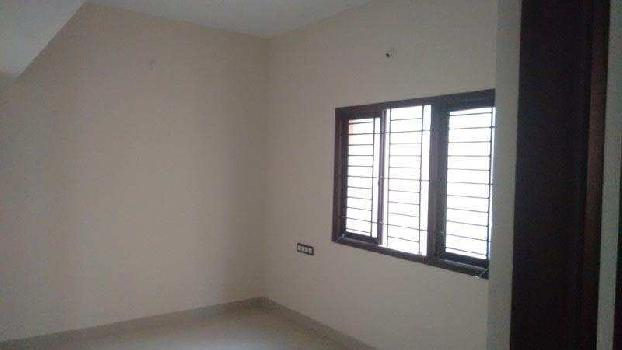 4 BHK Duplex House For Sale In Bawaria Kalan, Bhopal