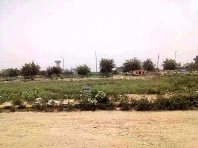 Residential Plot For Sale In Lalghati, Bhopal