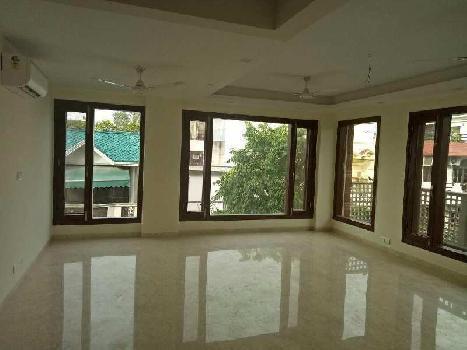 3 BHK House For Sale In Bawaria Kalan, Bhopal
