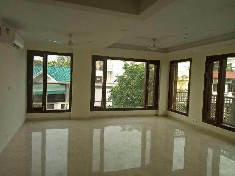 3 BHK Flat For Sale In Hoshangabad Road, Bhopal