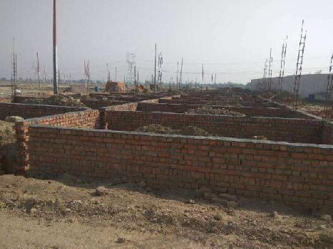 Residential Land For Sale In Bawaria Kalan, Bhopal