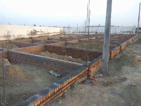 Residential Plot For Sale In Kolar Road, Bhopal
