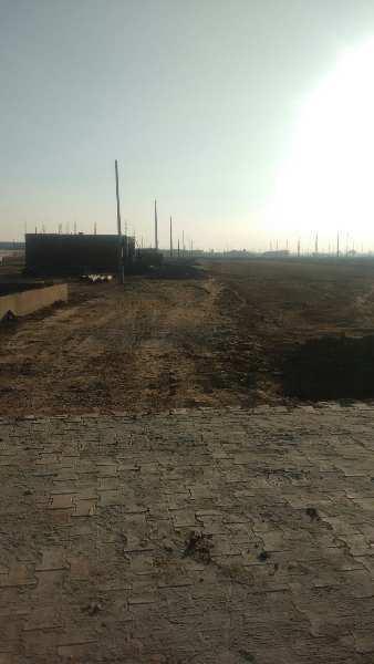 Residential Plot for Sale in Nayapura, Bhopal
