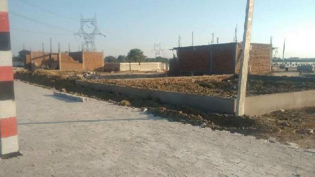 3 BHK Flat For Sale In Misrod, Bhopal