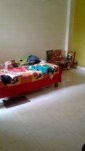 3BHK Residential Apartment for Sale In Hoshangabad Road, Bhopal