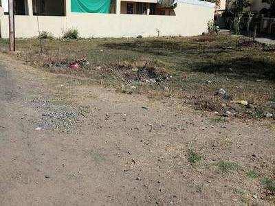 Residential Land for Sale In Sanjeev Nagar Bhopal