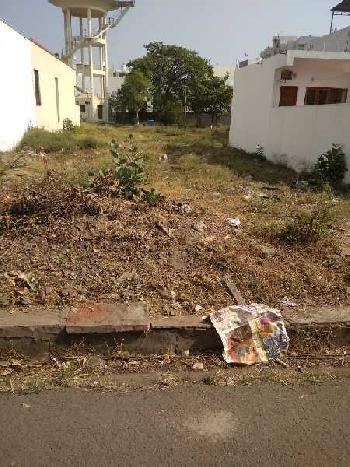Residential Land for Sale In Sanjeev Nagar Bhopal