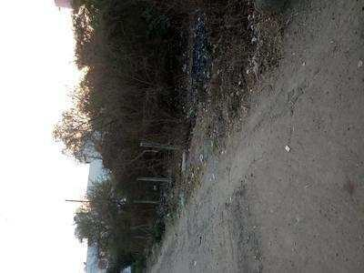 Residential Land for Sale In Bawaria Kalan Bhopal